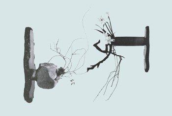 paul lepage silhouette